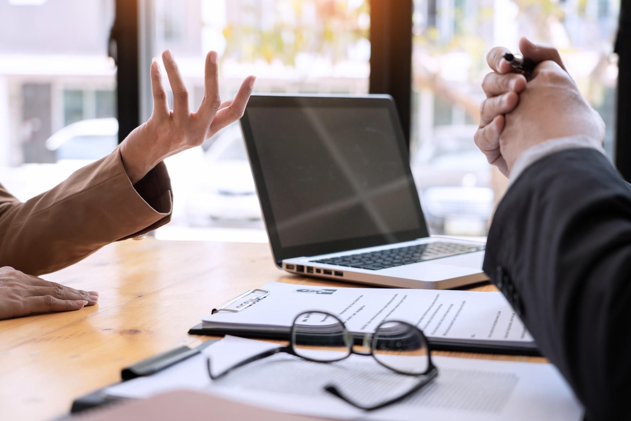 Pourquoi confier le plan d'action marketing à une agence