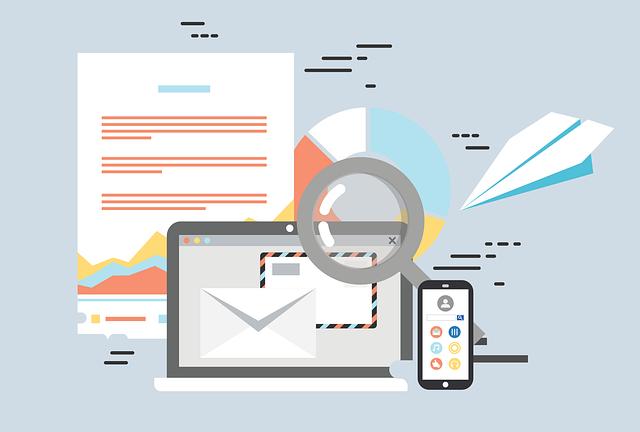 Les outils marketing : définitions et exemples