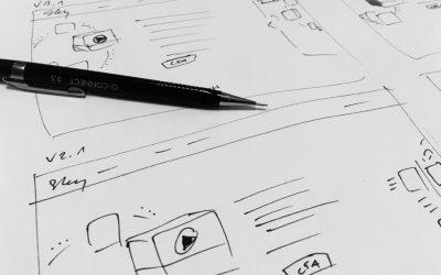 Comment fonctionne une agence web?