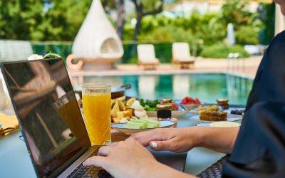 4 conseils pour reussir a travailler en freelance